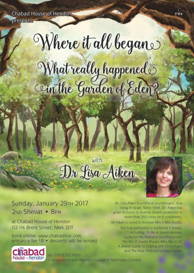 dr-lisa-aiken-v5-page-001