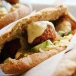 Lunch 'n' Learn